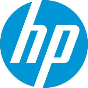 "HP Inc. - HPI 11.6"" HD WLED SVA AntiGlare Display (783089-001)"