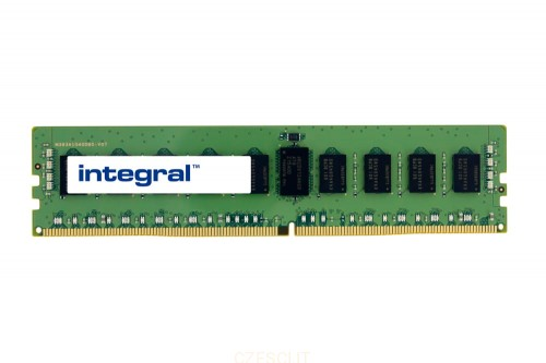 16GB DDR4 2400MHZ EQV  TO 809082-091-IN FOR HP COMPAQ